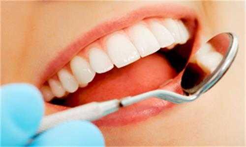 義齒中的塑料對人體有害嗎
