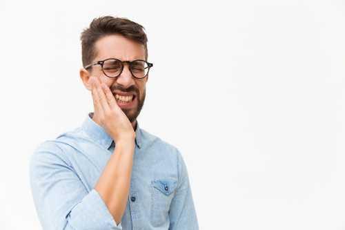 著色牙漂白常用的漂白劑有哪些?