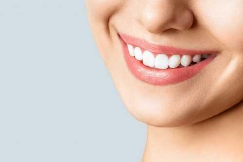 牙齒矯正結束後爲什麽要戴保持器
