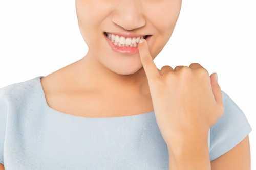 我需要使用牙線嗎如何使用呢
