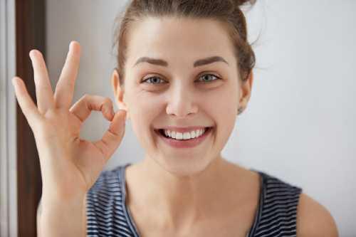 牙周病與牙髓病有關嗎?