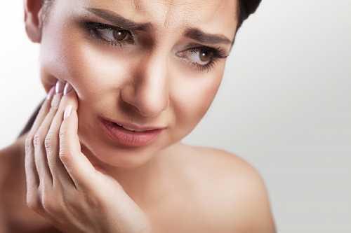 哪些牙齒畸形需要做矯正