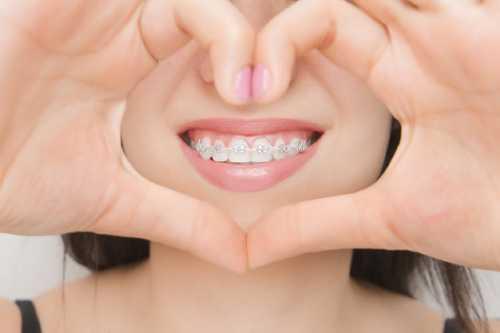 避免兒童牙齒外傷應做到預防爲主(2)