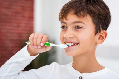 人類的牙齒爲什麽越來越擁擠