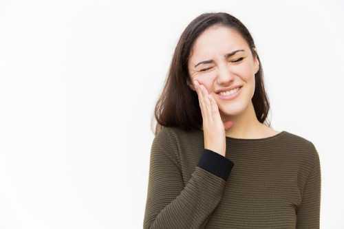 病人放療後能種植牙嗎?
