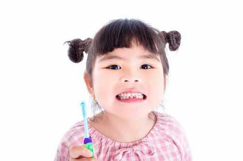 二期手術前缺牙處需要安臨時牙嗎?
