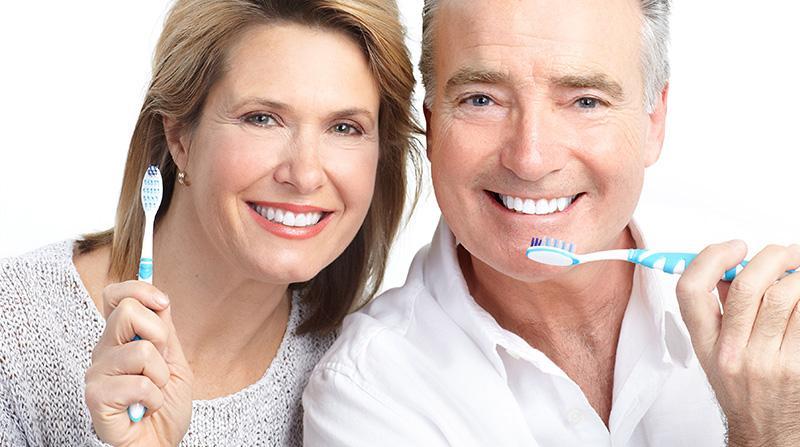 治療牙周病時間