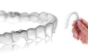 牙齒缺損嘅原因