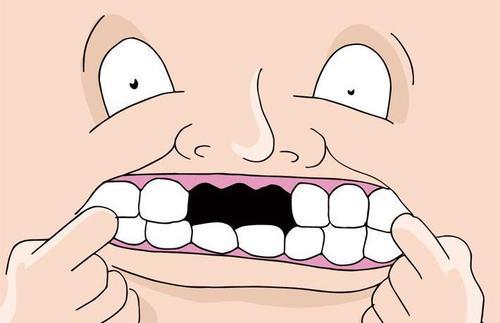 乳牙牙髓炎和根尖周炎有何特點