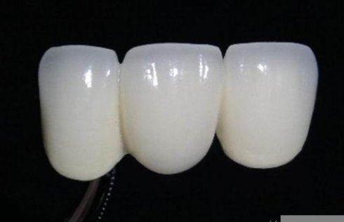 口腔衛生維護與定期口腔檢查,缺一不可